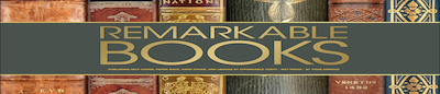 banner_book-1024x230